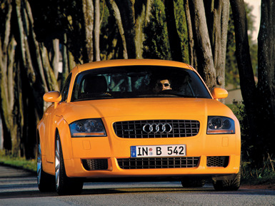 2003-Audi-TT-Coupe-Yellow-1280x960.jpg (62030 bytes)